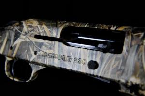 Mossberg 930 Duck Commander