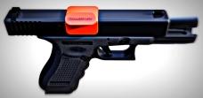 9mm CV3