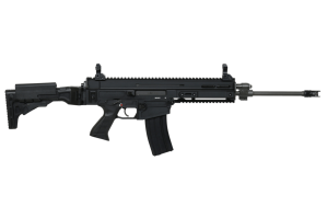 cz-usa-805-bren-carbine